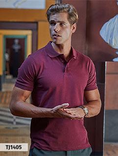 Polo Shirts