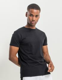 Merch T-Shirt