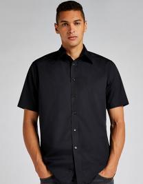 Men´s Classic Fit Workforce Shirt Short Sleeve
