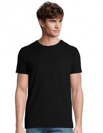 Mens Cosmic T-Shirt 155 gsm (Pack of 5)