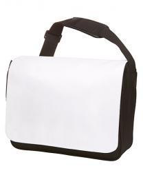 Flapbag Base