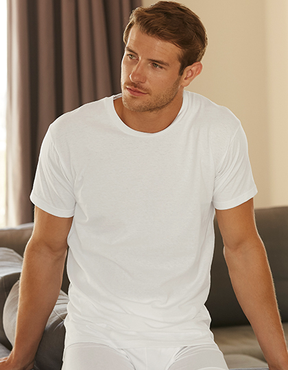 Men`s Original Style Tee (3 Pair Pack)